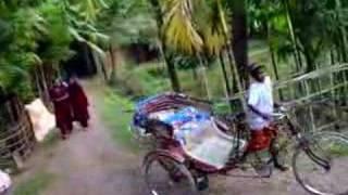 sylhet boy