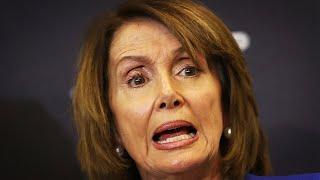 Democratic Establishment Shows How Clueless It Is