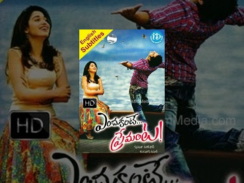 Xxx Mp4 Endukante Premanta Full Movie HD Ram Tamannaah A Karunakaran G V Prakash Kumar 3gp Sex