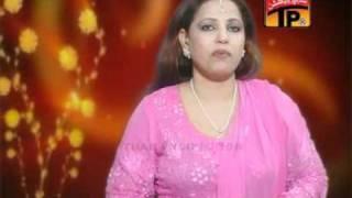 Download Sameena kanwal 3Gp Mp4