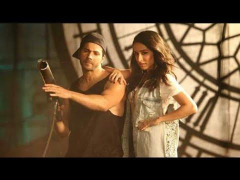 Xxx Mp4 Nawabzade High Rated Gabru Whatsapp Status Video Varun Dhawan Shraddha Kapoor Whatsapp Status 3gp Sex