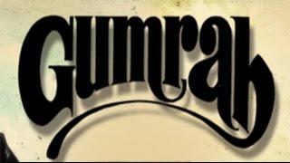 गुमराह फूल फुल मूवी | Gumrah Full Movie | Superhit South Hindi Dubbed New Romantic Movie