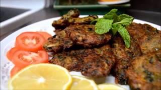 كباب بلخضروات سهل وسريع  لذيذ والصحي , اكلات عراقيه ام زين  IRAQI FOOD OM ZEIN