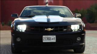 Teaser of Jelouta - Cash Money New Video Clip (HD)