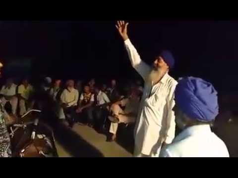 Xxx Mp4 Punjabi Boliya 3gp Sex