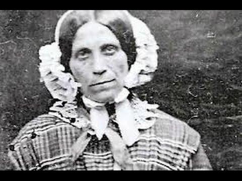History of Convict Australia - Full Documentary