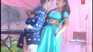 Cheap Bhojpuri Song -