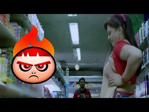 Xxx Mp4 Hot Tamil Actress Sona Jithan 2 Hot Scene Sexy Tamil Bhabhi 3gp Sex