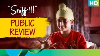 Sniff | Public Review | In Cinemas Now