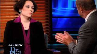 The Dr. Phil Show: Mommy Confessions - Show Promo