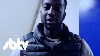 Capo Lee ft P Money, Footsie & President T | Liff Remix [Music Video]: SBTV