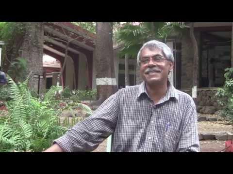 Pension  Parishad  Shankar singh