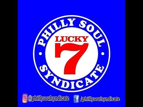 Xxx Mp4 004 Lucky 7 Feb 23 2018 Philly Soul Syndicate SOUL SKA R B 3gp Sex