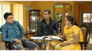 Papu pam pam   Faltu Katha   Episode 13   Pappu Pum Pum   Odiya Comedy   Lokdhun Oriya