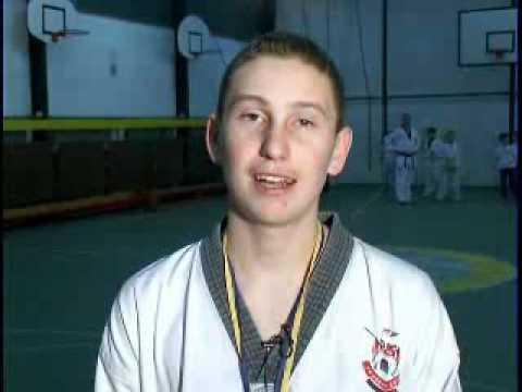 Xxx Mp4 Emisija 536 Taekwondo Akademija Zejd U Bihacu Osvojila 11 Medalja 3gp Sex