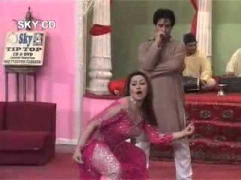 Xxx Mp4 Takk Way Tu Dhoola Meri Buliyaan Daa Sukk Way Nargis Ali Shah Gillani Flv 3gp Sex