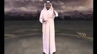 2-الحجاج بن يوسف الثقفى - ظالمًا أم مظلومًا  !!Al-Hajjaj ibn Yusuf