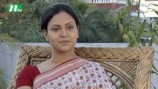 Bangla Drama Serial | Nabila Chorito | Episode 37 | By Bonna Mirza & Kochi Khondokar