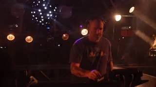 DJ Ethan Miller DJ Set Music Video - Friends and Family Campout XVIII (FnF) 2016