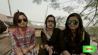 Bangla Funny video : Stupid Student 18+ And পাত্র দেখা/ Bangla Comedy show.