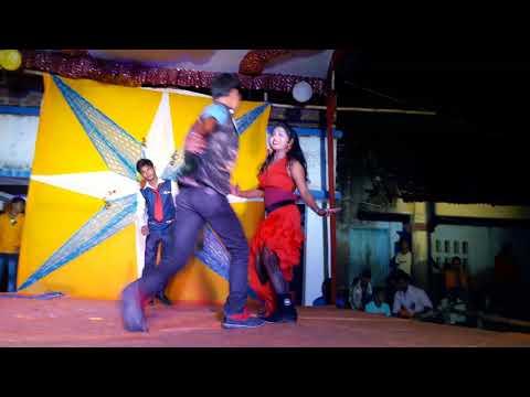 Xxx Mp4 Hot Dance RAJU Bangla Hangama Pal Pal Xxxxx 3gp Sex