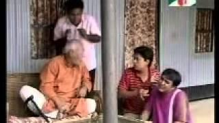 Diabari Harirampur : Vober Hat 91