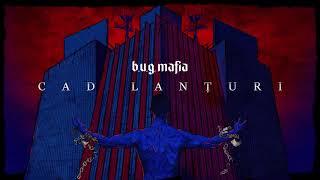 B.U.G.  Mafia - Cad Lanturi (Prod. Tata Vlad)