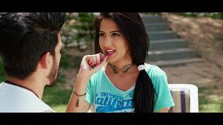 Naina Wale Koye | Full Song | Dilver Sahota | AVLO'S | Latest Punjabi Song 2017 | Speed Records