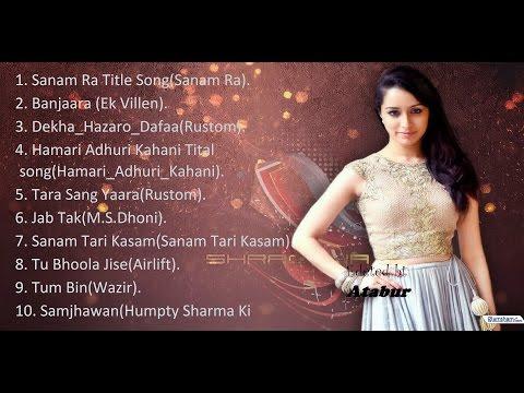 Xxx Mp4 Top 10 Hindi Romantic Songs 2016 Septamber Bollywood Movie Sad Songs Mp3 Songs 3gp Sex