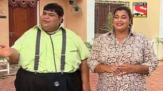Taarak Mehta Ka Ooltah Chashmah - Episode 372