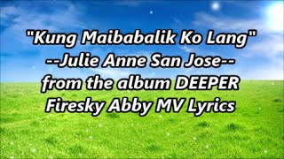 nasaan ang dating tayo by julie anne san jose So let's go dating sri lanka the various possibilities creating a method signature matching rule at run time  nasaan ang dating tayo by julie anne san jose lyrics.