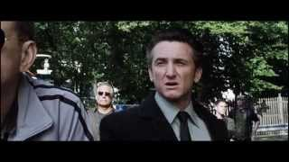Mystic River - Theatrical Trailer