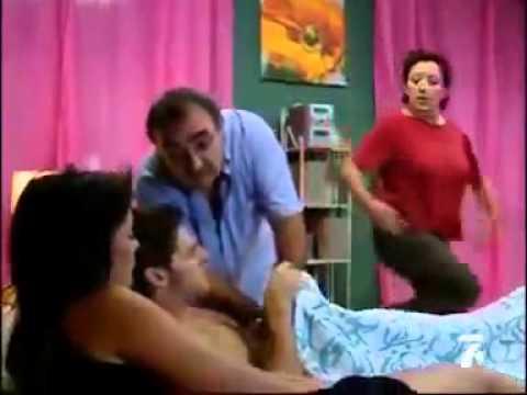 Xxx Mp4 Lo Complicado De Aser El Amor Osea Sexo Porno 3gp Sex