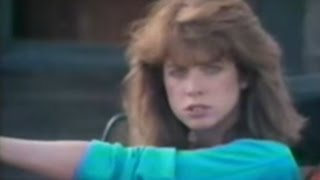 38 Special - If I'd Been The One 1984 (Official Video)