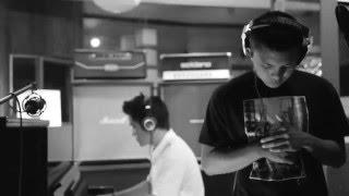Heart Attack - Trey Songz (JamieBoy Cover)