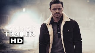 Wanted 2 Trailer (2019) - James McAvoy | FANMADE HD