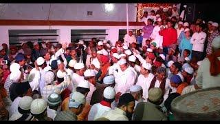 Guftam K Raushan Az Qamar At The Urs Of Hazrat Shiekh Ul Alam, Rudalui Shareef 2016