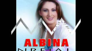 Albina Nrejaj - Vjen Te Une 2011
