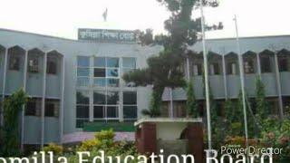 Top 10 Schools in Comilla Board,Bangladesh