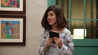 Khas Dost   With   No Fomo   Mekaal Hasan   And   Rubya Chaudhry