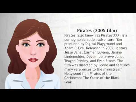 Xxx Mp4 Pirates 2005 Film Wiki Videos 3gp Sex