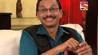 Taarak Mehta Ka Ooltah Chashmah - Episode 648