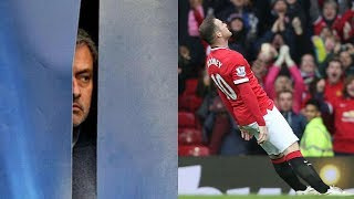 8 Football Moments That Became Internet Memes | Part Three