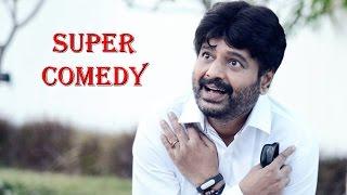 Vivek Comedy | Tamil Super Comedy | Innisai Mazhai | FULL COMEDY COLLECTIONS