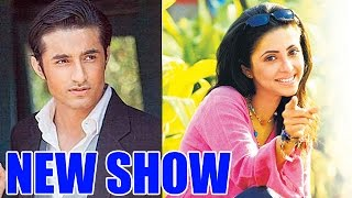 Rafi Malik and Gautami Kapoor all Set for a NEW SHOW | MUST WATCH 16th July 2014 FULL EPISODE