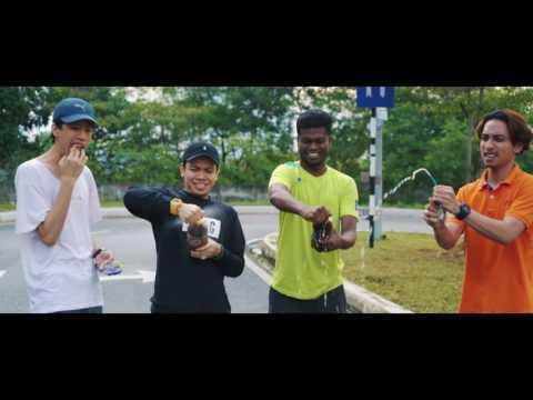 Xxx Mp4 A Kid Apa Lagi Kita Mau Ft K Main Klash Official MV LYRICS UPDATED IN DESCRIPTION 3gp Sex