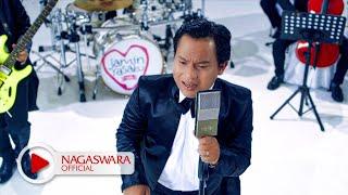 Wali Band - Jamin Rasaku - Official Music Video - NAGASWARA