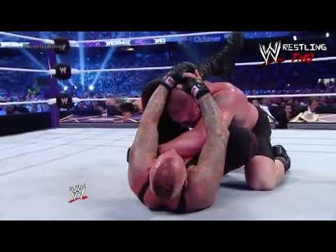 Xxx Mp4 Wwwe 28december 2017 The Undertaker Vs Brock Lesnar Super Classics 3gp Sex