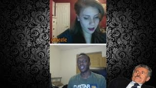 KSIOlajidebt Plays | Omegle