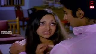 ഒരിക്കൽ തൊട്ടാൽ പിന്നെ ഇങ്ങനെയാണ് | Lakshmi | Mohan Sharma | Malayalam Old Movies